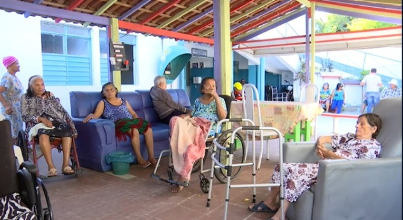 Projeto vai beneficiar instituições de caridade de Caruaru e região