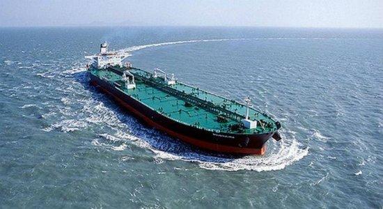 Conheça o navio responsável pelo derramamento de óleo no Nordeste