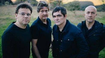 Em postagem feita no Twitter, a banda diz que não tem previsão de retorno