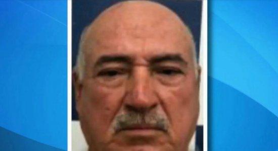 Ex-policial militar, envolvido em quatro mortes, é condenado a 60 anos de prisão