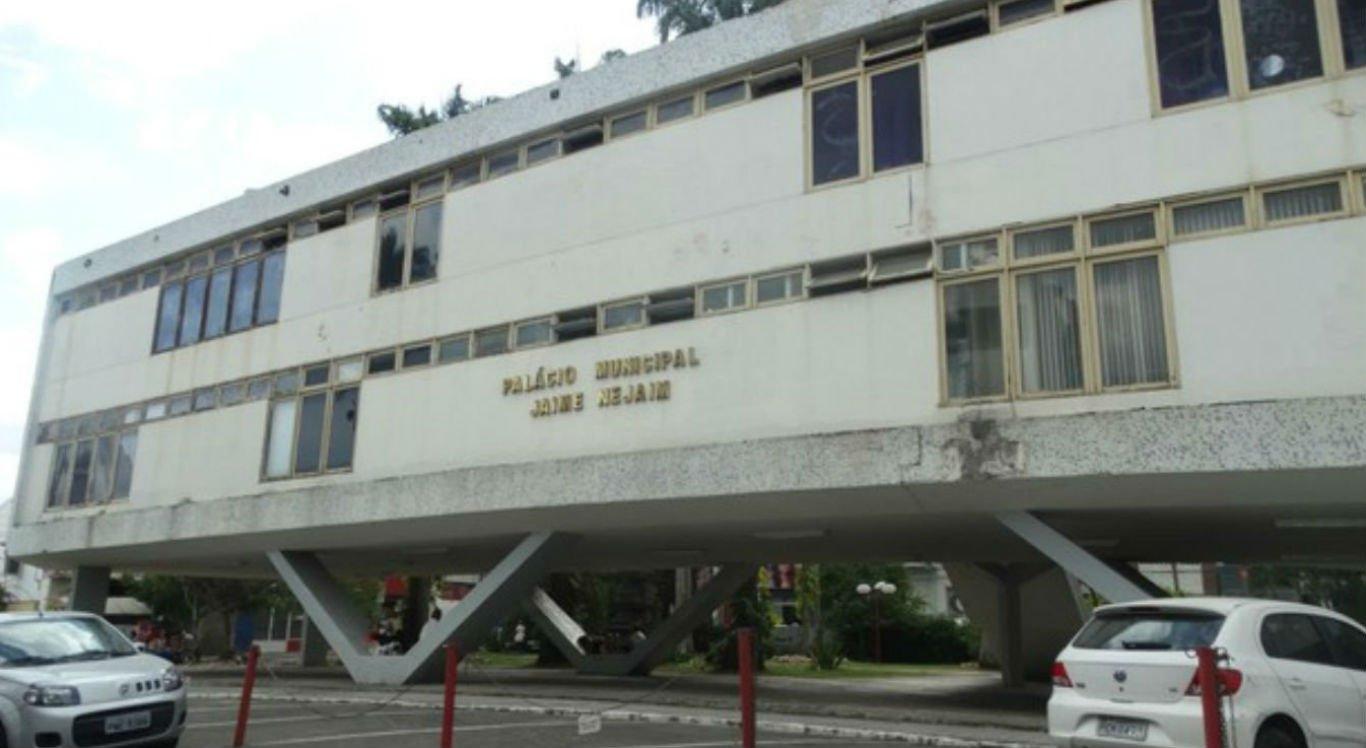 Prefeitura de Caruaru abre vagas para seleção pública simplificada