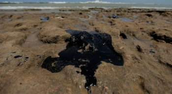 As amostras da substância foram encaminhadas para o Instituto de Estudos do Mar Almirante Paulo Moreira, que confirmou ser o mesmo óleo encontrado na região Nordeste