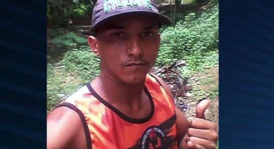 Homem é assassinado a tiros na casa onde morava em Abreu e Lima