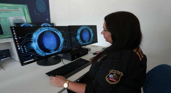 Segundo o diretor do órgão, Pablo de Carvalho, o sistema ainda está em fase de teste