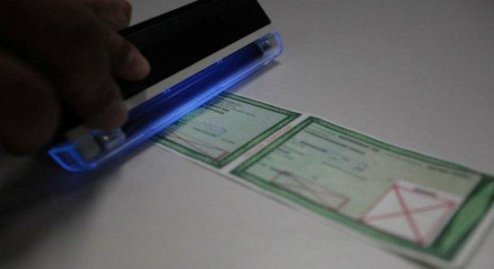 Confira como agendar a emissão da nova carteira de identidade