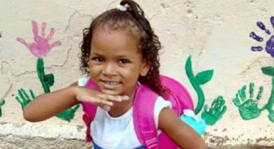 Rio tem 6ª morte de crianças e adolescentes por bala perdida este ano