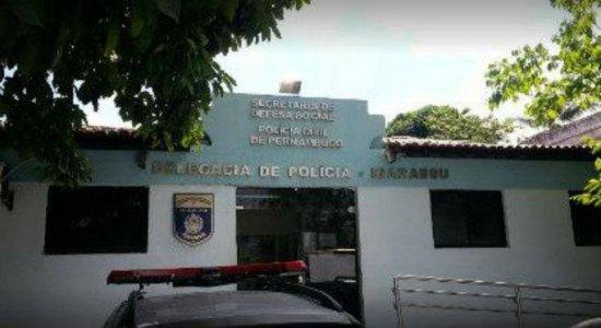 Polícia investiga caso de adolescente intoxicada por doces: sexo ou sequestro