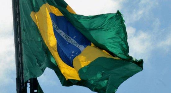 Dia da bandeira: veja curiosidades sobre um dos símbolos do Brasil