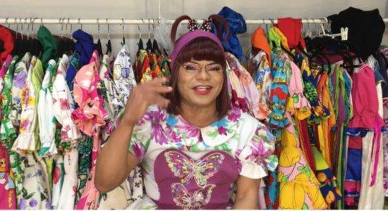 Cinderela estreia peça no Teatro RioMar Recife nesta quinta-feira