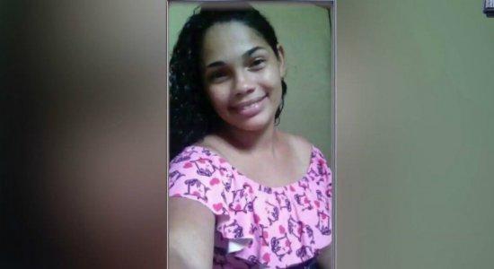 Dona de casa é morta a facadas pelo companheiro em Barreiros