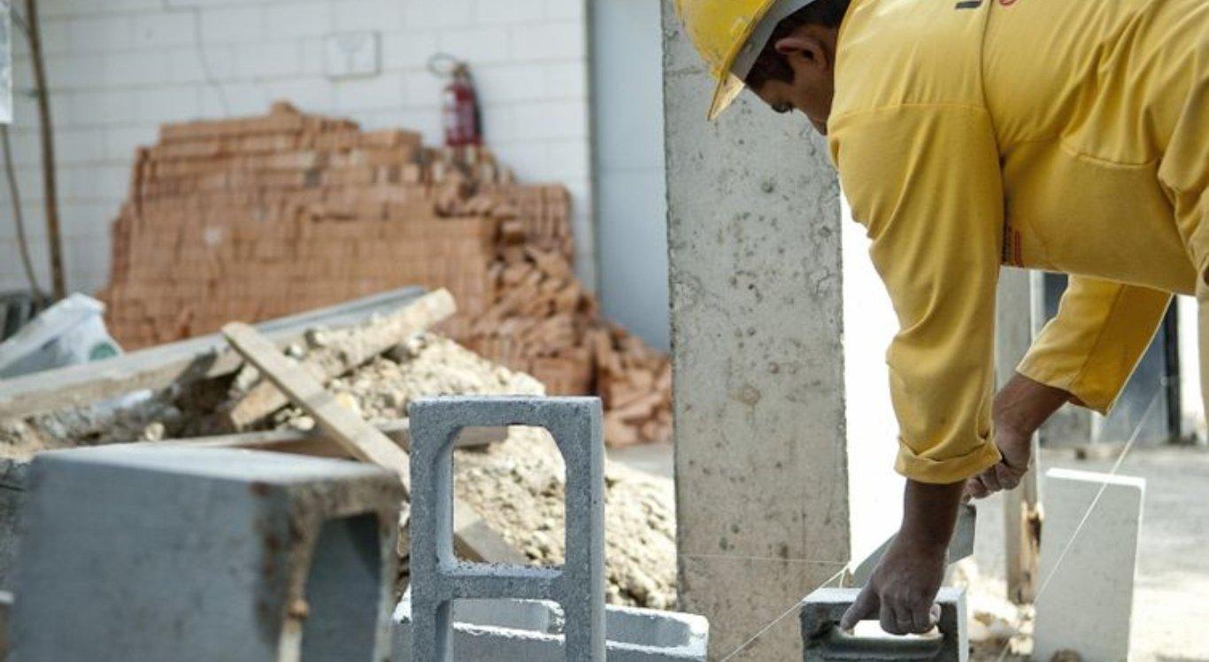 Mais de três milhões de brasileiros estão desempregos