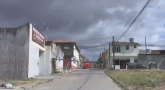 Academias são fiscalizadas em Caruaru