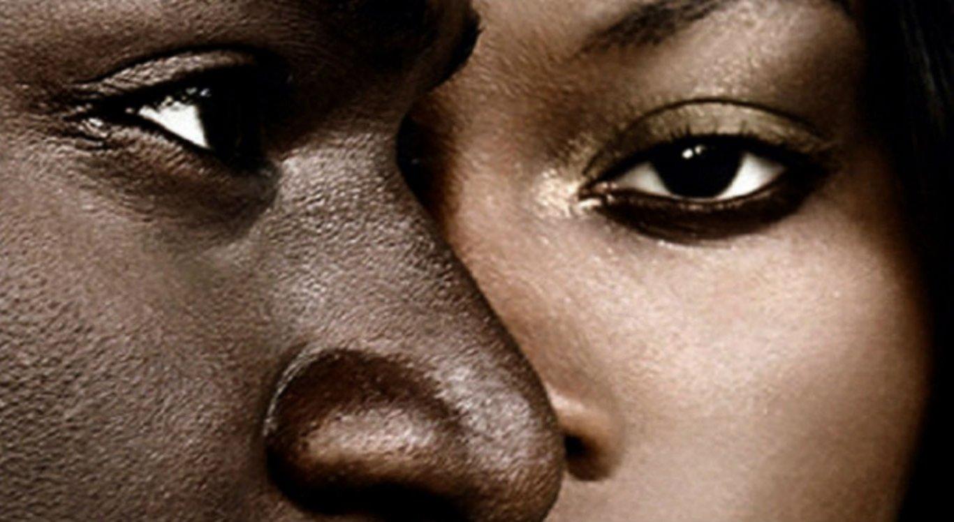 De acordo com o IPEA, em 2017, foram 4.720 negros assassinados