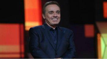 O apresentador foi alvo constante de boatos, que confirmaram a morte dele, mesmo sem um pronunciamento oficial