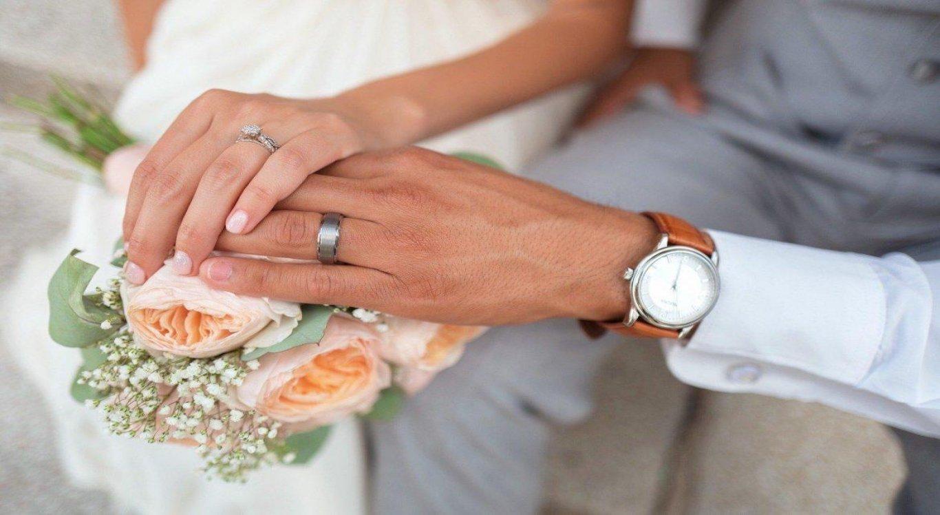 Bodas de Casamento: Saiba como surgiu e o objeto de cada data