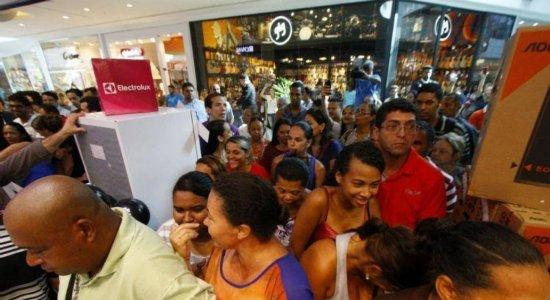 Black Friday: Procon Recife orienta consumidor