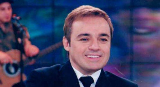 Relembre a trajetória do apresentador Gugu Liberato na televisão