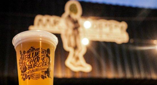 Rede de pubs distribuirá 500 chopes grátis para comemorar inauguração