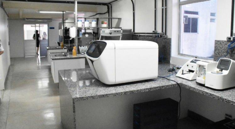 Biobanco ajudará pesquisadores da área da saúde a alcançarem melhores resultados no tratamento do câncer