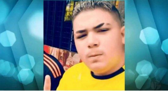 Família de torcedor do Sport morto após ser espancado pede justiça