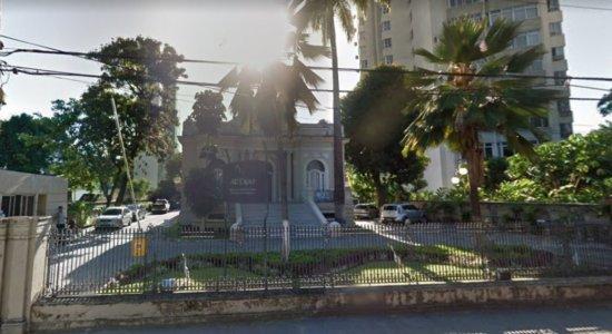 Agência de Desenvolvimento de Pernambuco