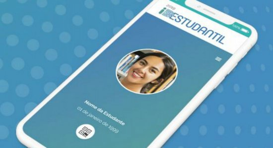 MEC lança carteira de estudante digital; saiba como obter o documento