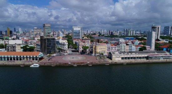 Turismo de eventos corporativos e negócios cresce no Recife