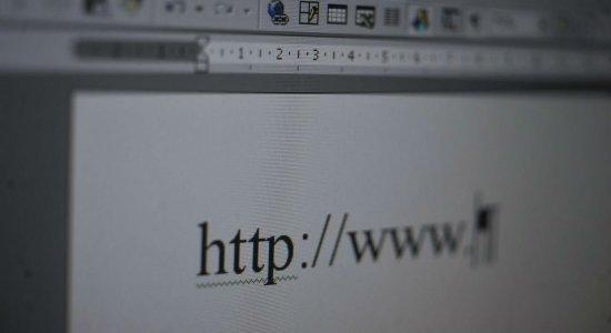 Criador da WWW propõe contrato para 'consertar' internet
