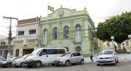 Tremor de terra: Pernambuco registra novo abalo sísmico no Agreste