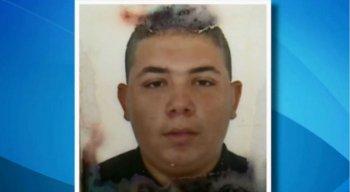 O caso está sendo investigado pelo Delegado Paulo Dias