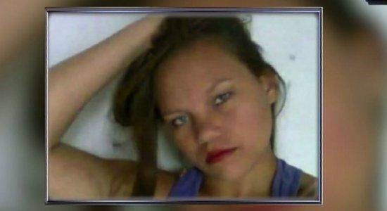 Mulher morre atingida por raio, após sair do banho no Sertão