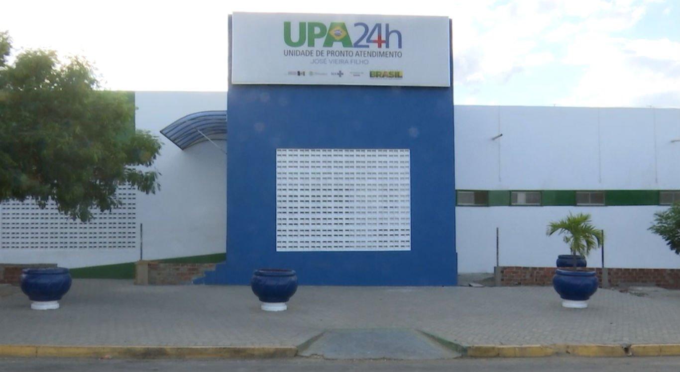 Técnicos e auxiliares de enfermagem estão pedindo melhorias em Santa Cruz do Capibaribe