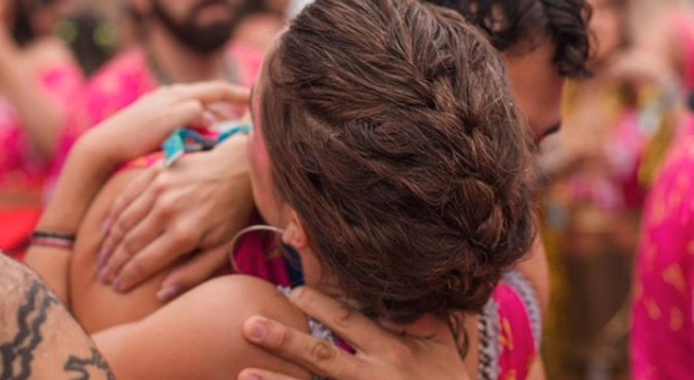 Bloco Gonzagão será realizado pelo terceiro ano em Caruaru