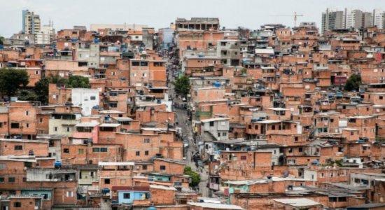 Observatório de Favelas destaca racismo estrutural no impacto da covid-19