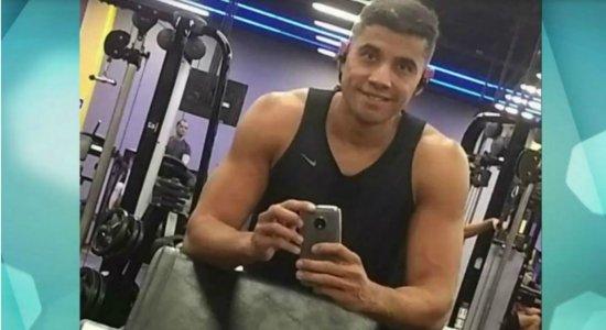 Autônomo é assassinado por PM após sair de show em Olinda