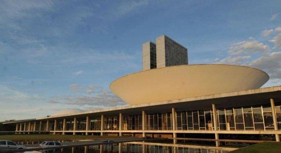 Congresso volta aos trabalhos para ano de reformas e eleições municipais
