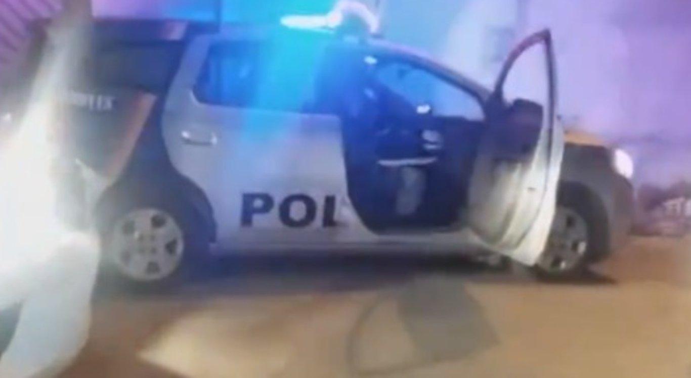 Homem foi morto em São Caetano