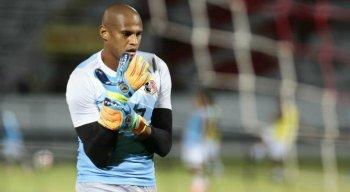Tiago Cardosos conquistou cinco títulos estaduais Copa do Nordeste, Campeonato Brasileiro da Série C e três acessos