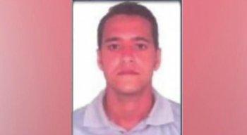 O comerciante morreu na UPA da Caxangá