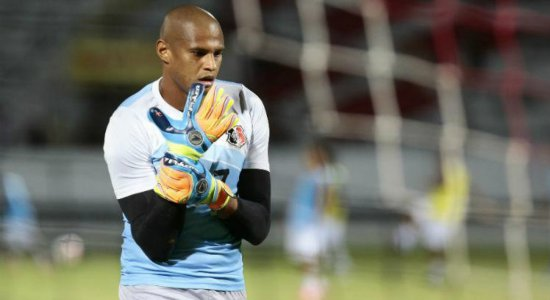 Tiago Cardoso nega ter recebido proposta oficial e deixa em aberto retorno ao Santa Cruz