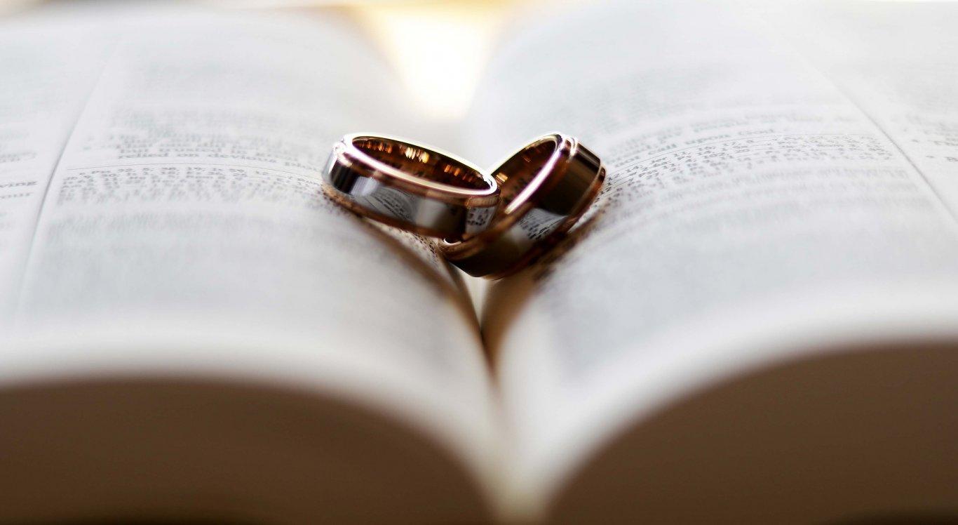 Em 2018 Casamento de pessoas do mesmo sexo aumentou em 61,7%