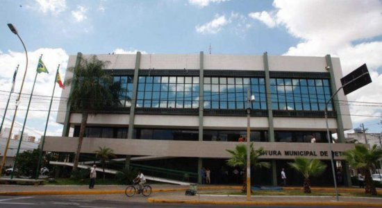 Prefeitura de Petrolina lança carteira de identificação para pessoas com deficiência