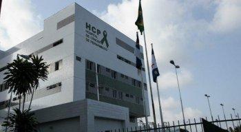 Hospital de Câncer de Pernambuco integra ação nacional de combate ao câncer de pele
