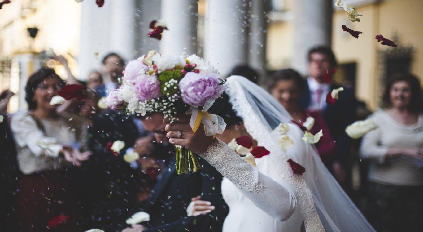 Presentes de casamento: Veja dicas para presentear os noivos