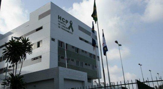 Evento beneficente arrecada fundos para o HCP
