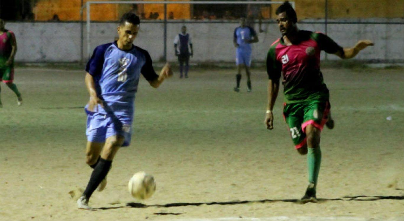 O maior campeonato de futebol de várzea do mundo é realizado pela Prefeitura do Recife, por meio da Secretaria de Turismo, Esportes e Lazer (Seturel).