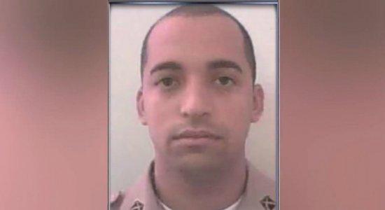 Ex-policial militar é preso suspeito de sequestrar gerente de banco