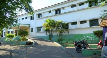 O caso envolvendo o bebê aconteceu na Casa de Saúde Bom Jesus, em Caruaru
