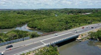A solenidade para inauguração terá o prefeito Júnior Matuto e o governador Paulo Câmara