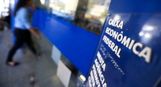 Caixa espera liberar R$ 5 bi em antecipação de saque-aniversário